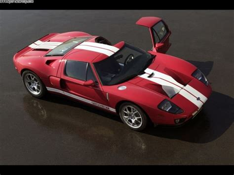 ford gt doors ford gt