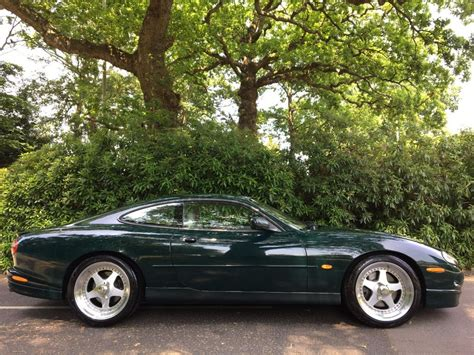 resetting windows on jaguar xk8 used british racing green with oatmeal hide jaguar xkr for