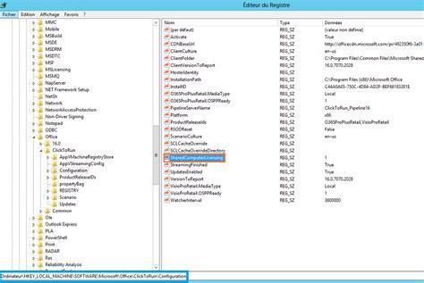 microsoft bureau à distance office365 proplus bureau a distance documentation ovh