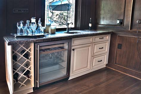home kitchen design service design concept professional interior design services