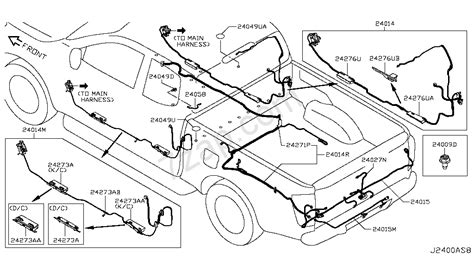 nissan np300 wiring diagram wiring diagram with description