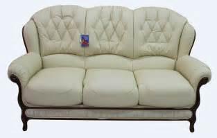 italian leather settee jupiter range genuine italian leather 3 seater sofa settee