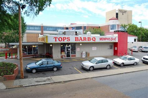 tops bar b q memphis tn tops bar bq 28 images tops bar bq memphis tn 28 images