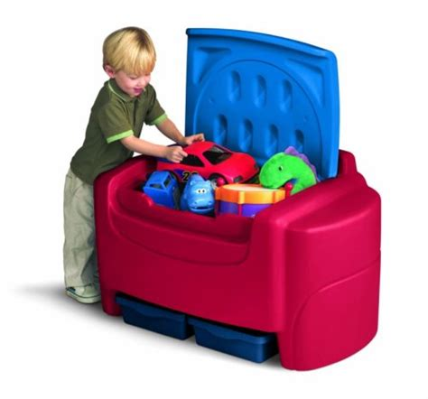 How To Keep Toys From Going The by Healthy Lifestyle By Healthy Family Matters