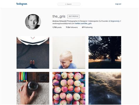 Instagram Search Free Image Gallery Instagram Search Profiles