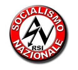 nazionale lavoro sede legale statuto unione per il socialismo nazionale