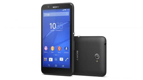 daftar harga hp smartphone sony xperia terbaru februari 2015 harga sony xperia e4 terbaru februari 2018 dan spesifikasi