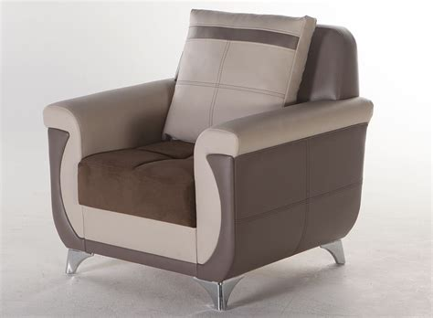 one seat sofa called 28 images luxze rakuten global