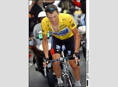 Lance Armstrong retires: Pre-Comeback timeline – VeloNews.com Lance Armstrong