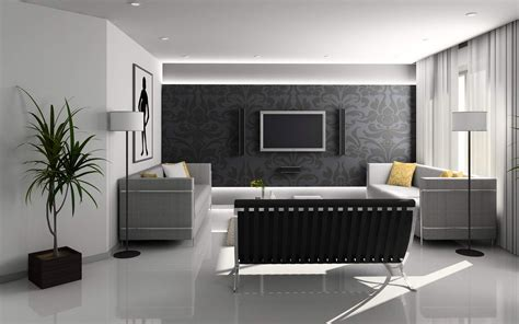 grey house interior house interior paint color combinations home combo