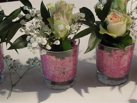 Blumengestecke Selber Machen 4336 by Blumengestecke Selber Machen Blumengestecke Selber Machen
