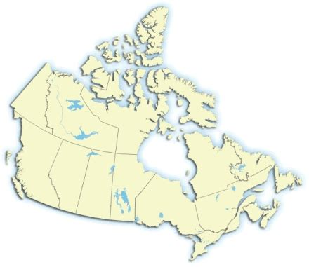 canadian weather environment canada weatheradio find your network canada ca