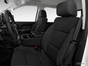 Seat Covers For Gmc 2015 Gmc Denali 2015 Seat Covers Autos Post
