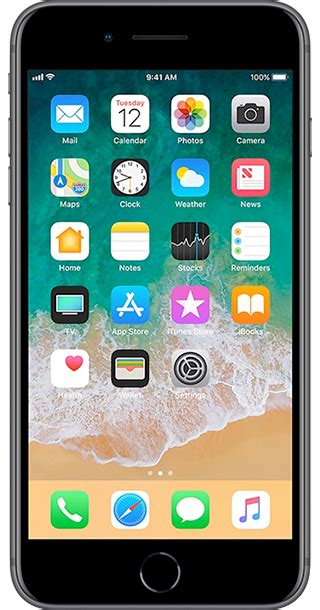 best iphone 8 plus deals compare our cheapest contracts