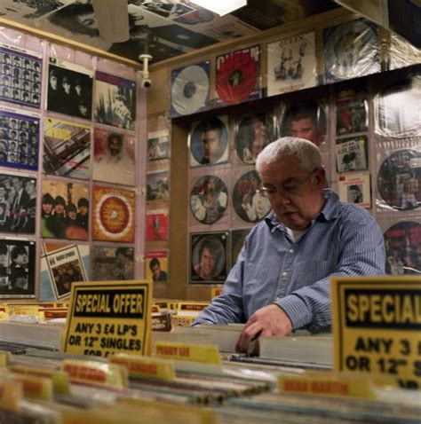 Records Wales 9 Best Independent Record Shops In Wales Wales