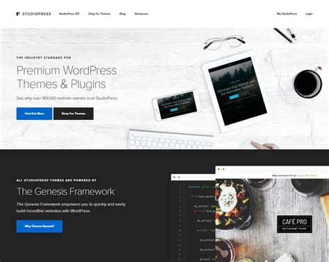 tutorial desain web menggunakan joomla menggunakan desain website template coba pikir ulang