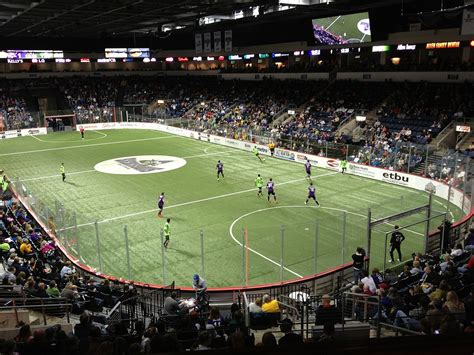 five a side football wikipedia indoor soccer wikipedia