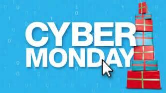 amazon black friday shopping cyber monday abc7news com