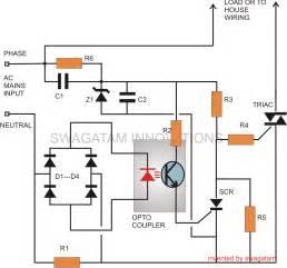 peterbilt 379 wiring diagram air conditioning diagrams wiring diagram schematics