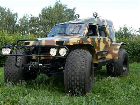 lada con timer 26 best images about lada niva on cars wheels