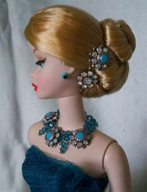 updo swag jewelry box dolls with mad swag pinterest updo