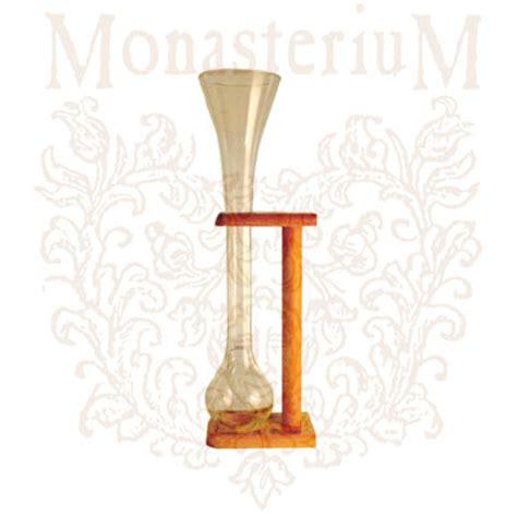 bicchieri vendita on line bicchiere kwak cl 75 monasterium vendita on line