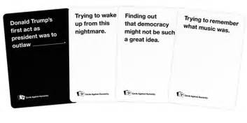 Words Against Humanity Cards Black Friday And Cyber Monday 6 Marketing Strategies For