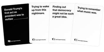 how to make cards against humanity black friday and cyber monday 6 marketing strategies for