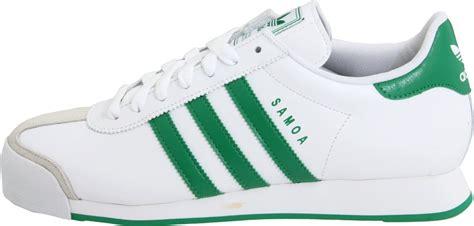 adidas originales samoa g22597 new 180 s casual shoes