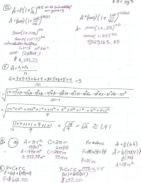 expressions and formulas worksheet untitled document kathleenjudy