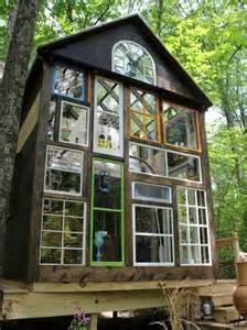 Lots Of Windows House Plans Decor Photo Page Hgtv