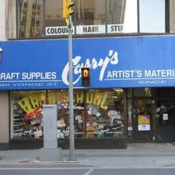 curries home decor curry s store home decor downtown toronto