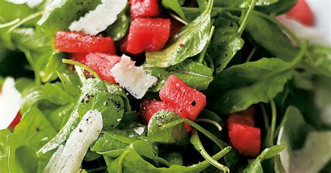 barefoot contessa arugula salad watermelon arugula salad recipes barefoot contessa