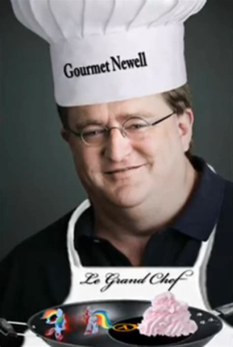 Gabe Newell Memes - image 263152 gabe newell know your meme