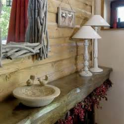 French country decor for elegant country home decorating in brocante
