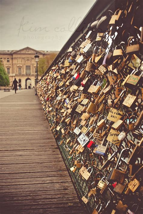 images of love lock bridge love locks bridgefine art