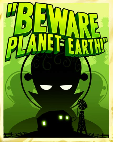 free full version time management games android free download game beware planet earth full version