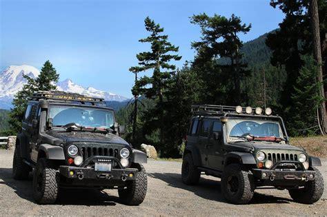 chrysler used car dealerships olympia chrysler jeep car dealerships auto dealers
