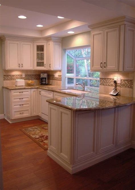 Countertops Reno by Ideas For The Kitchen Reno Backsplash And Countertops