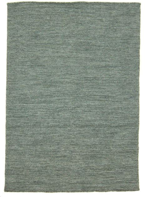 olive green rugs uk wool rug wellington olive green green rugs