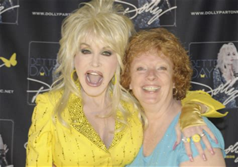 When Jake Met Dolly by Kkgo Go Country News June 14 2011