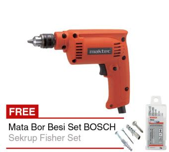 Mesin Bor 6 5mm Maktec Mt 653 daftar harga mesin bor terbaru semua merek update