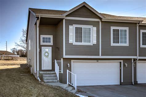businesses for sale in omaha ne buy omaha ne new listing omaha home for sale in whitehawk