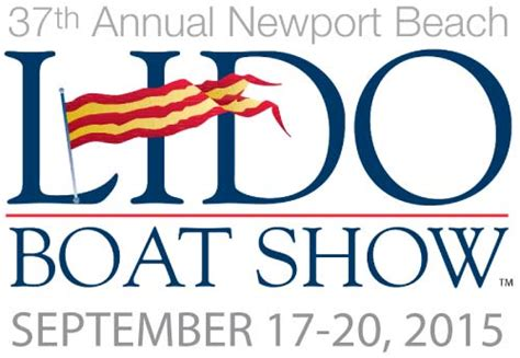 newport boat show admission see us at the boat show just marine