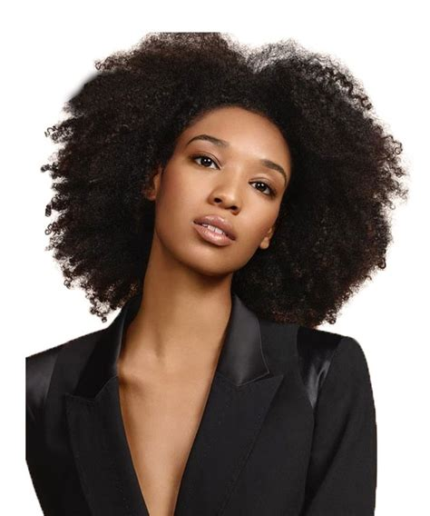 wigs for sale mongolian afro kinky curly wig lace front human hair wigs