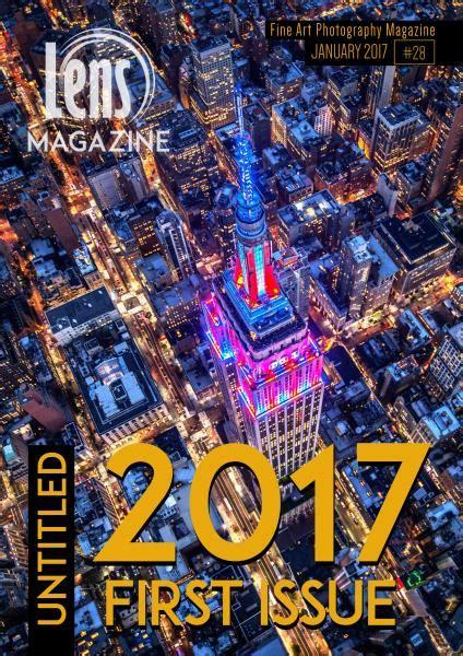 download black dolls vol 3 2016 pdf magazine lens magazine january 2017 pdf download free