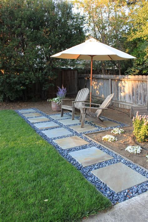 small backyard landscaping ideas do myself small backyard landscaping ideas do myself outdoor goods