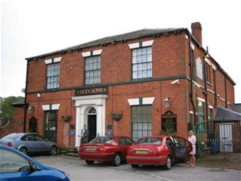 The Shed Beverley by Potting Shed Beverley Whatpub