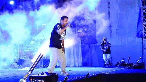 download mp3 barat a z download lagu hip hop kupang download video mp4 mp3 gratis