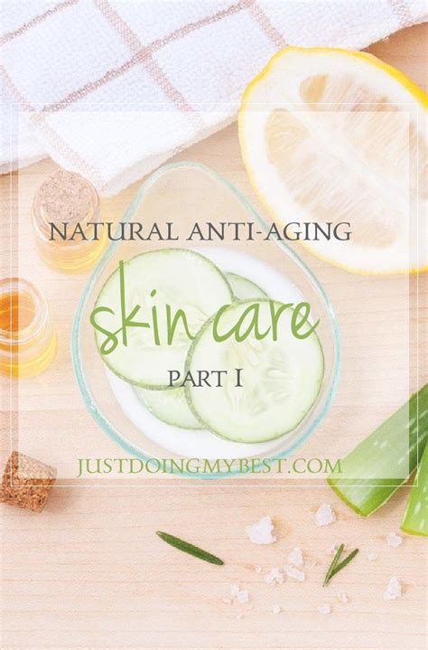 Skin Care Advice At Any Age by Here Are Some Great Tips About Anti Aging Skin